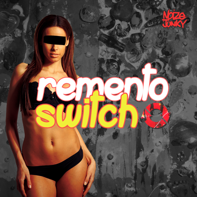 Remento - Switch